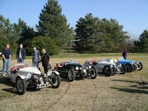 Kit_Car_run_March_14_001a