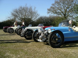 Kit_Car_run_March_14_007a